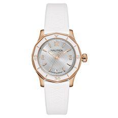 Dámske hodinky NAUTICA NAD13537L