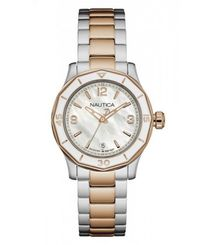 Dámske hodinky NAUTICA NAD19544L