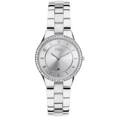 Dámske hodinky STORM SLIM X CRYSTALS