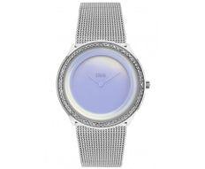 Dámske hodinky STORM ZUZORI CRYSTAL ICE BLUE