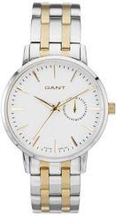 Dámske hodinky W10926