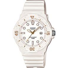 Dámske športové hodinky Casio LRW 200H-7E2