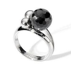 Dámsky prsteň MORELLATO SHQ05012