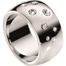 Dámsky prsteň MORELLATO SNA01014
