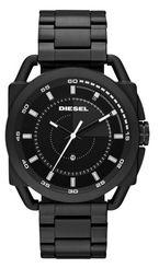 Pánske hodinky DIESEL DZ1580