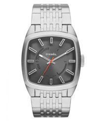 Pánske hodinky DIESEL DZ1587