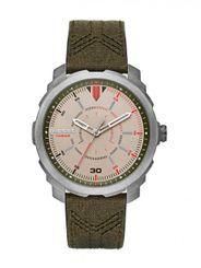 Pánske hodinky DIESEL DZ1735