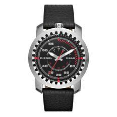 Pánske hodinky DIESEL DZ1750