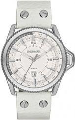 Pánske hodinky DIESEL DZ1755