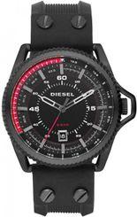 Pánske hodinky DIESEL DZ1760