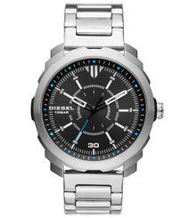 Pánske hodinky DIESEL DZ1786
