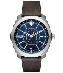 Pánske hodinky DIESEL DZ1787