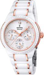 Dámske hodinky FESTINA F16699/5