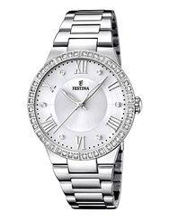 Dámske hodinky FESTINA F16719/1