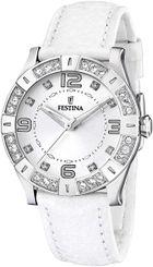 Dámske hodinky FESTINA F16537/1