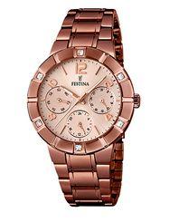 Dámske hodinky FESTINA F16710/1