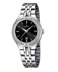 Dámske hodinky FESTINA F16867/2