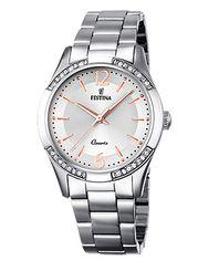 Dámske hodinky FESTINA F16913/1