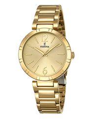 Dámske hodinky FESTINA F16938/1