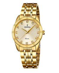 Dámske hodinky FESTINA F16942/1