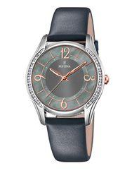 Dámske hodinky FESTINA F16944/B