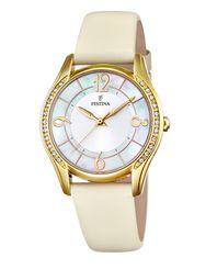 Dámske hodinky FESTINA F16945/A