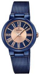 Dámske hodinky FESTINA F16967/1