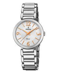Dámske hodinky FESTINA F20212/1