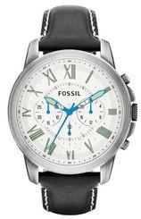 FOSSIL FS4921