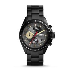 FOSSIL CH2942