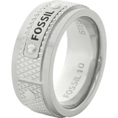 FOSSIL JF00065040510