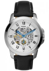 FOSSIL ME3053