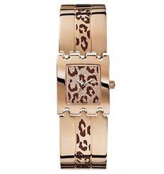 Dámske hodinky GUESS W0463L2
