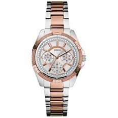 Dámske hodinky GUESS W0235L4