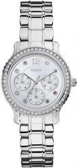 Dámske hodinky GUESS W0305L1