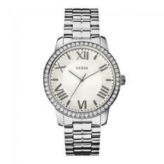 Dámske hodinky GUESS W0329L1