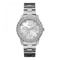 Dámske hodinky GUESS W0335L1