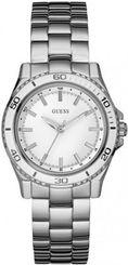 Dámske hodinky GUESS W0557L1