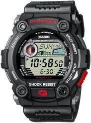 Hodinky Casio G-Shock G-Classic G-7900-1ER