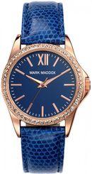 MARK MADDOX MC3010-33