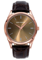 MARK MADDOX HC0008-47
