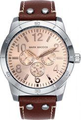 MARK MADDOX HC3008-45