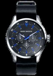 MARK MADDOX HC3014-64