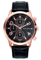 MARK MADDOX HC6004-55