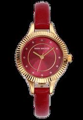 MARK MADDOX MC0008-77