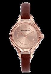 MARK MADDOX MC0008-97
