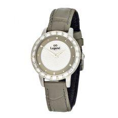Dámske hodinky LEGEND 1M721z