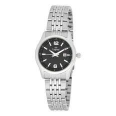 Dámske hodinky LEGEND 1U091ch/čč