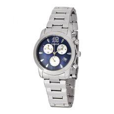 Dámske hodinky LEGEND C1935mč