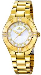Dámske hodinky LOTUS L15907/1